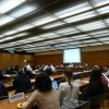 Juvenile_Justice_Arab_World_SideEvent_12_June_2013 006